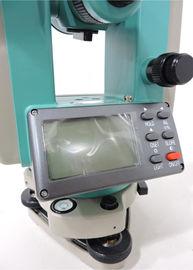 """Papierlösekorotron 2"""" elektronischer Theodolit hohe Genauigkeit Topcon-Art-Digital für constrction, Vermessens-Instrument, GEOALLEN-Marke,"""