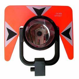 GA-AK18L Leica Adapter einzelnes Prisma gesetztes /Reflecting stellte mit weicher Tasche für Tachymeter ein